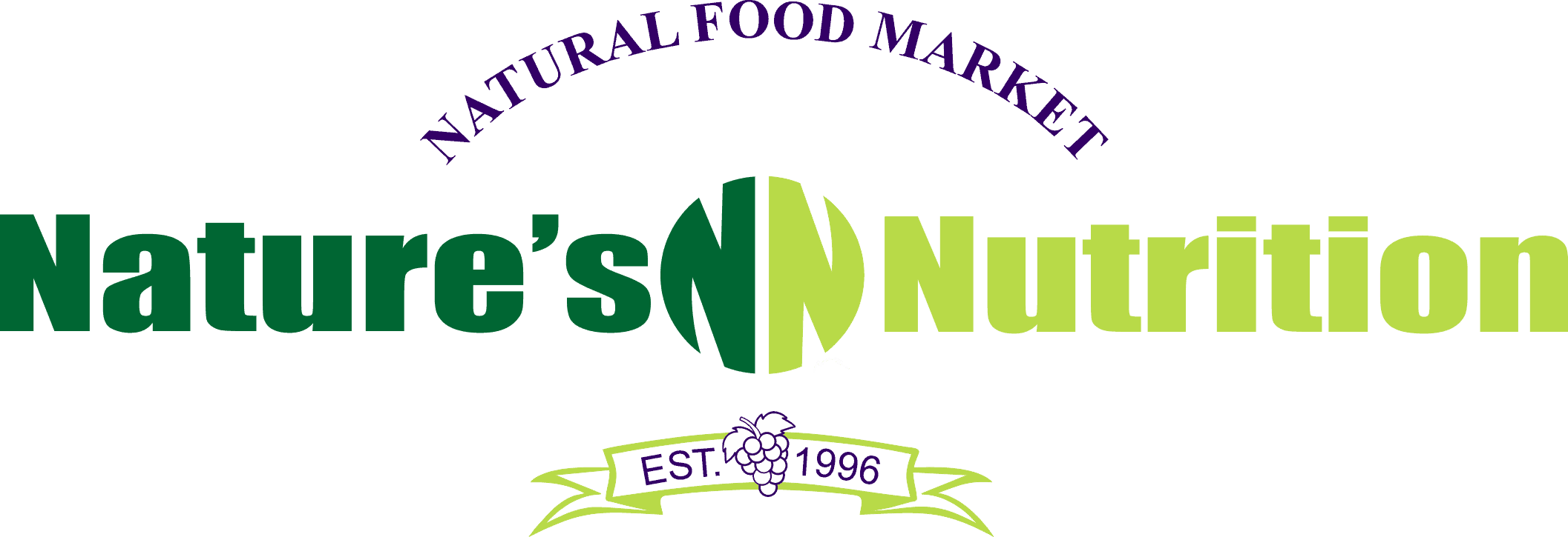 Natures_Nutrition__FINAL_Logo_PNG